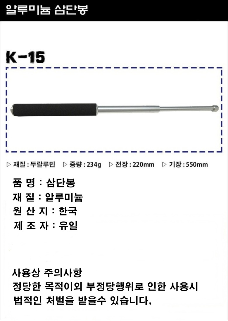d1da48e991cdf8fcdb8633e9a45cb074_1560853132_6421.jpg